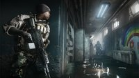 Battlefield 4: Open-Beta-Start am 1. Oktober