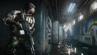Battlefield 4: China Rising DLC erhält Release-Termin