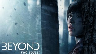 Beyond - Two Souls: Demo-Termin bekannt