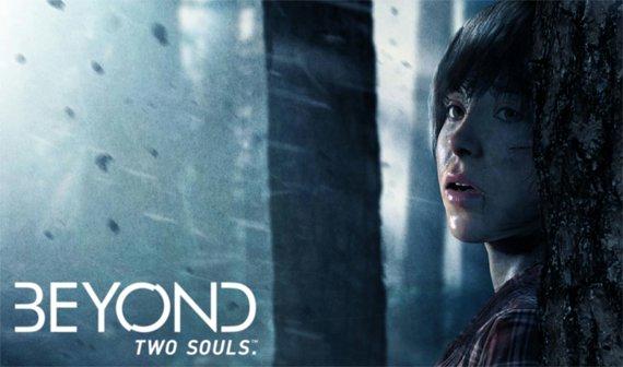 Beyond - Two Souls: Demo-Termin bekannt