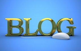 Was ist ein Blog - und wie kann ich selbst eins schreiben?