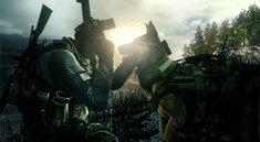 Details zum neuen Call of Duty: Ghosts Multiplayer