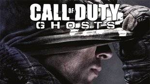 Call of Duty - Ghosts: Activision will den GTA 5-Verkaufsrekord brechen