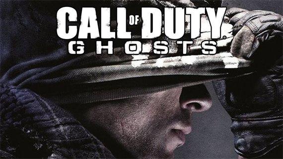 Call of Duty - Ghosts: Activision will den GTA 5-Verkaufsrekord brechen