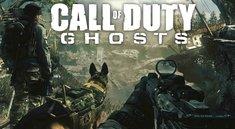 Call of Duty – Ghosts: Uncut und mit englischer Sprachfassung