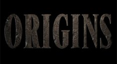 """Black Ops II """"Origins"""" Trailer teasert einen riesigen Roboter an"""