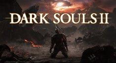Teaser: Dark Souls 2 schmiedet einen neuen Helden