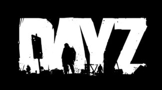 DayZ Standalone: Download der Alpha-Version bei Steam