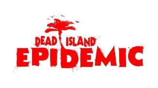 Noch ein weiteres MOBA: Dead Island Epidemic