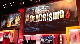Neuer Dead Rising 3 Trailer: Der beste CGI Trailer ever?