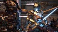 Yay, Raketenarmbrust: Ein bisschen Dead Rising 3 Gameplay gefällig?