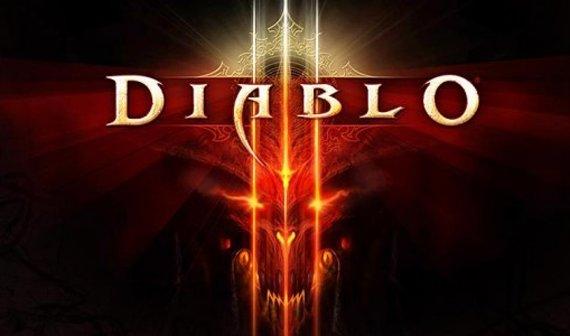 Diablo III Expansion: Reaper of Souls gerade vorgestellt *UPDATE*