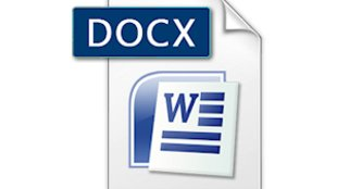 Word-Format DOCX in DOC umwandeln - so klappts