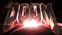 Doom: Öffentliche Präsentation wohl erst wieder 2015