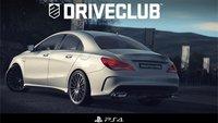 Neue Informationen über DriveClub: Grafik, Umgebung, Fahrgefühl
