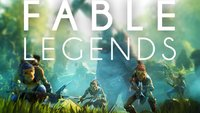 Neue Informationen: Fable Legends wird Xbox One Exklusiv, die Beta kommt 2014