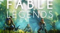 Neue Informationen: Fable Legends wird Xbox One Exklusiv, die Beta kommt 2014