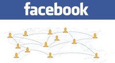 Die richtige Größe: Facebook-Titelbild ändern