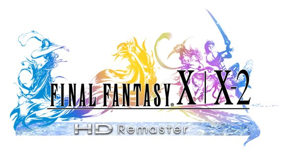 Nur ein Port: Final Fantasy X/X-2 HD Gameplay im Trailer