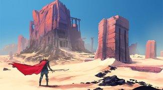 """""""Es hätte gut sein können"""": Final Fantasy 12 Fortress"""