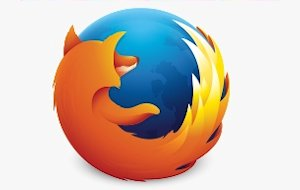 Chromecast Mit Firefox