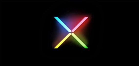 Gerücht: Das nächste Google Nexus wird von Motorola kommen
