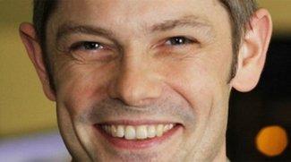 PlayStation 4 im Ausverkauf: Day One Vorbesteller können nicht garantiert werden