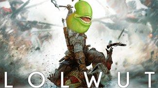 """WHUT? Assassin's Creed für """"lau"""" im September für die PlayStation 3"""