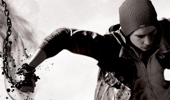 inFAMOUS - Second Son: Release-Termin bekannt, neuer Trailer