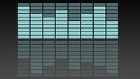 WAV-to-MP3-Converter: Umwandeln mit ein paar Klicks