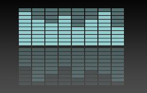 So kann man ganz einfach WAV in MP3 umwandeln