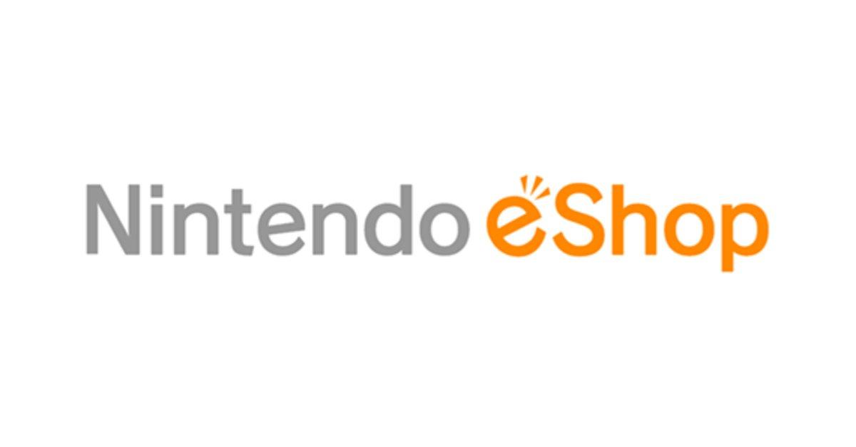 Nintendo: Entschuldigt sich für eShop-Downtime