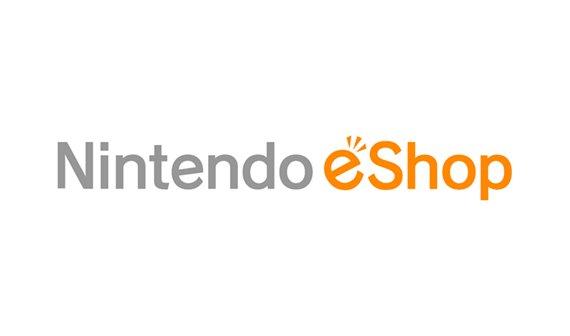Nintendo: Die eShop-Downloads der Woche