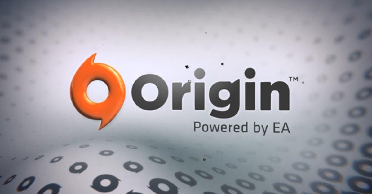 Origin: Offline durch Hackerangriff, auch Steam mit Problemen