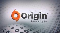 Origin: Spiele-Rückgaberecht jetzt auch in Deutschland