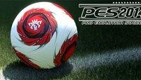 PES 2014: Neuer Trailer stellt unterschiedliche Spielmodi vor