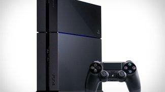 PlayStation 4 + PS Vita = 500$ und ein intelligenteres Downloadfeature