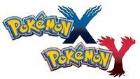 So sieht Pokémon X und Pokémon Y aus: Video von der Demo