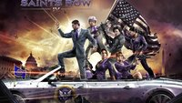 Das sagt das Internet zu Saints Row 4