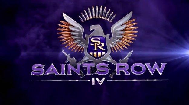 Saints Row Werbung war bislang zu viel Porno und zu wenig Parodie
