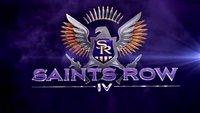 Zur Amtseinführung: Jetzt schon Saints Row IV Charakter erstellen