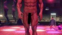 Weiteres Saints Row IV Video zeigt mehr abgedrehten Alien-Dubstep-Spaß