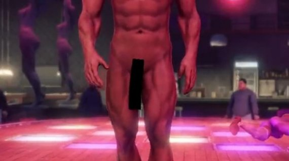 Saints Row IV Viertes Dev-Video: Warum nicht?