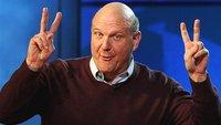 Steve Ballmer verbietet iPads bei L.A. Clippers