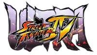 Das nächste Street Fighter erscheint dann 2018, sagt Capcom Producer