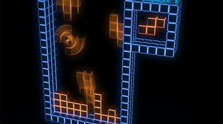 40 Lines Weltrekord in Tetris: Das geht in unter 20 Sekunden