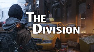 The Division Trailer: Verdammt sieht das gut aus!