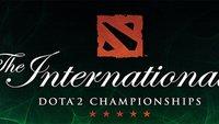 eSports Geschichte geschrieben: Alliance gewinnt 1,42M$ über Nacht
