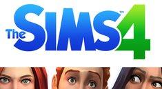 Die Sims 4: Erscheint im Herbst 2014