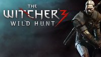 The Witcher 3: Neuer Gameplay-Trailer zeigt Hexer Geralt auf wilder Jagd